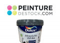 Peinture-destock.com