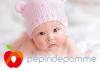 Pepindepomme.com