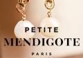 Petitemendigote.fr