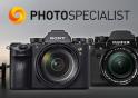 Photospecialist.fr