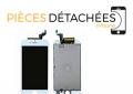 Pieces-detachees-iphones.fr