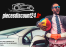 piecesdiscount24.fr