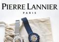Pierre-lannier.fr