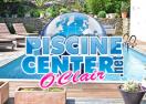 piscine-center.net