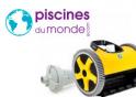Piscinesdumonde.com