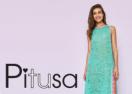 pitusa.co