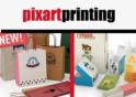 Pixartprinting.fr