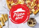 pizzahut.fr