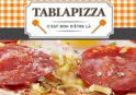 Pizzeria.tablapizza.fr