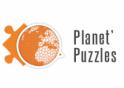 Planet-puzzles.com