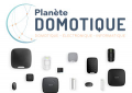 Planete-domotique.com