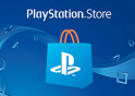 Store.playstation.com