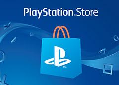 Code Promo Playstation Store Février 2021 Monbon Fr