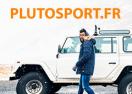 plutosport.fr