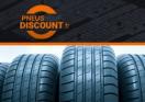 pneus-neuf-discount.fr