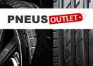 pneus-outlet.fr
