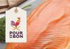 Pourdebon.com
