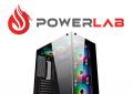 Powerlab.fr