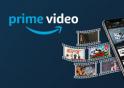 Primevideo.com