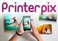 Printerpix.fr