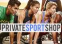 Privatesportshop.fr