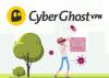 Pro.cyberghostvpn.com