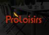 Proloisirs.fr