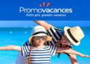 promovacances.com