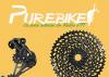 Purebike.fr