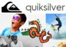 quiksilver.fr