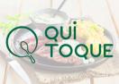 quitoque.fr