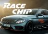 Racechip.fr