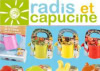 Radisetcapucine.com