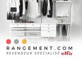 Rangement.com