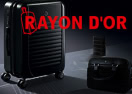 rayondor-bagages.fr