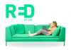 Red-by-sfr.fr