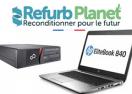 refurbplanet.fr