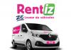 Rentiz.com
