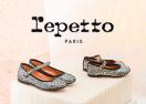 repetto.fr