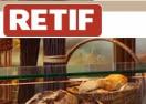 retif.eu