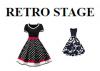 Retro-stage.fr