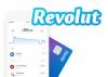 Revolut.com