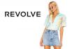 Revolve.com