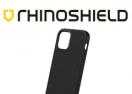 rhinoshield.fr