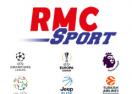 rmcsport.tv