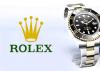 Rolex.com