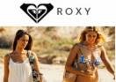 roxy.fr