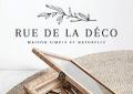 Ruedeladeco.com