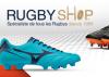 Rugbyshop.com