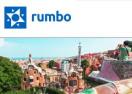 rumbo.fr